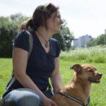 Hundmenschteam-Hannover